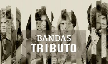 bandas-tributo