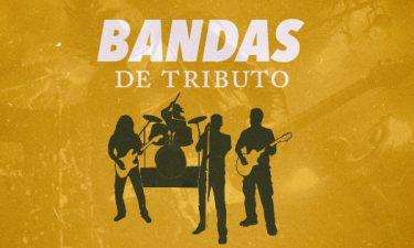 bandas-tributo-para-eventos-730x315