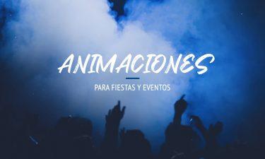 contratar_ANIMACIONES_FIESTAS_EVENTOS