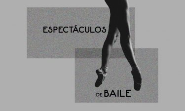 contratar_espectaculos_De_baile