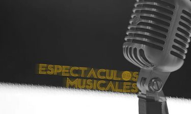 contratar_espectaculos_musicales