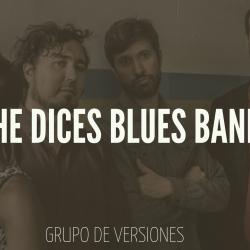 Grupos de versiones en Barcelona