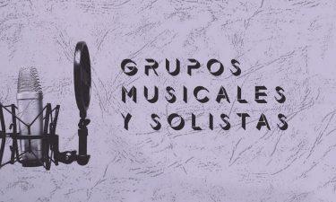 grupos-musicales-y-solistas