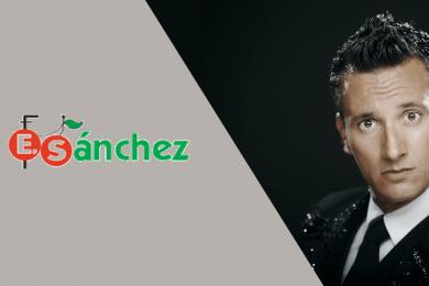 mag lari per a frutas E Sanchez