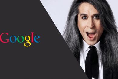 mario-vaquerizo-para-google