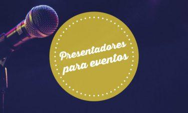 presentadorespara-eventos-730x400