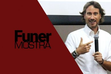 victor kuppers para funermostra